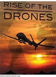 Rise of the Drones Full PBS Documentary