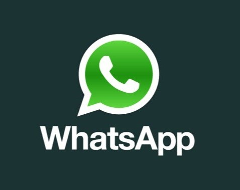 WhatsApp Messenger messaging Android Marshmallow 6