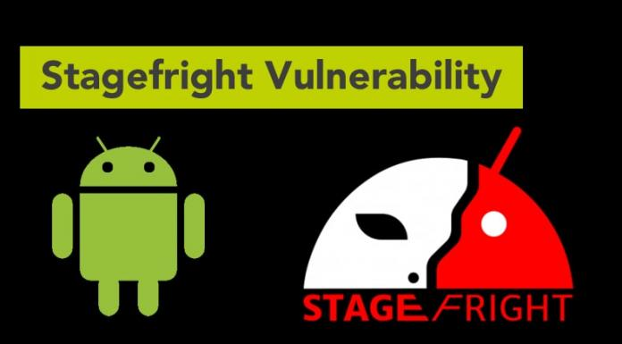 Stagefright malware is back! 'Worst Android bug in history' returns for a third time and could infect a BILLION phones.
