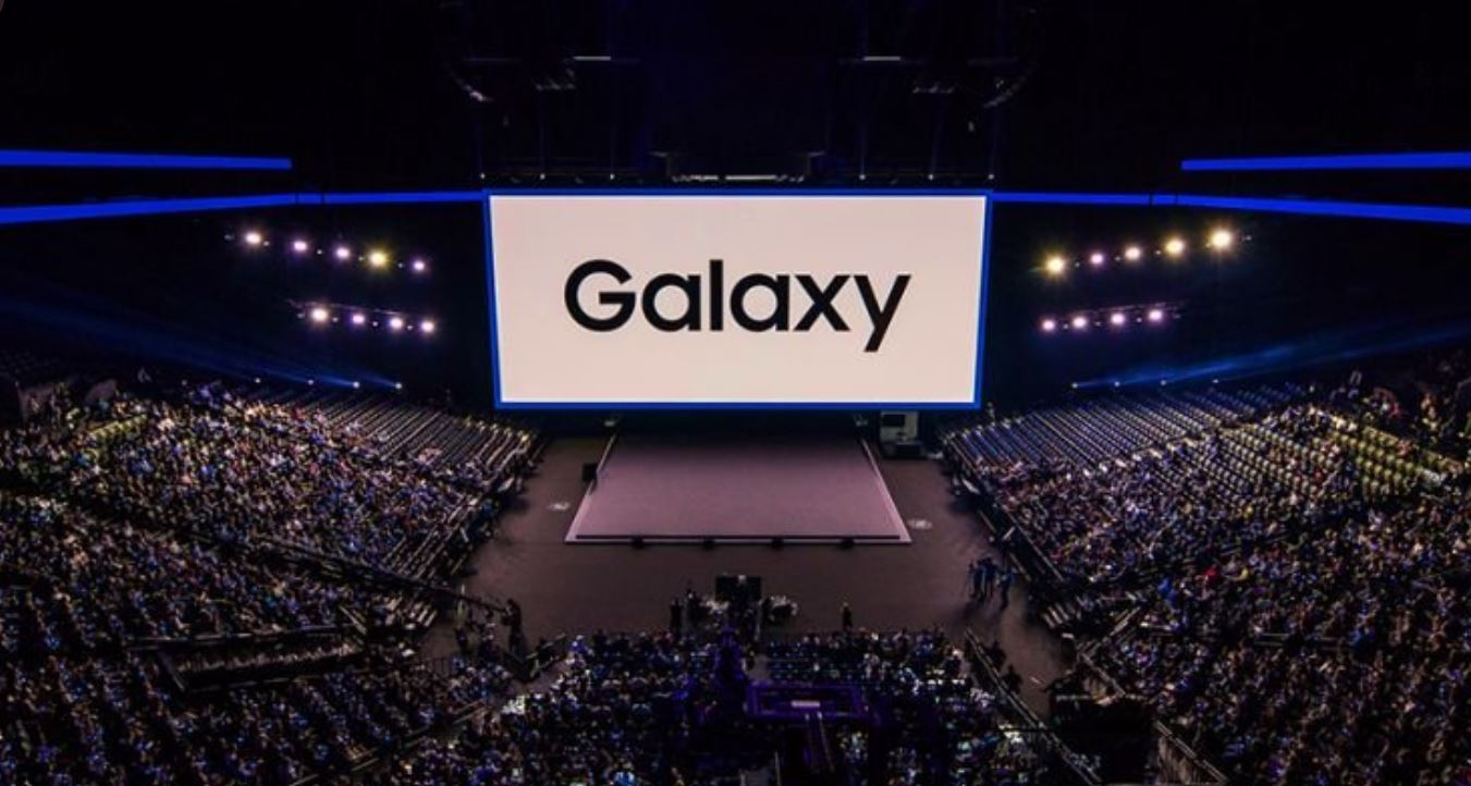 Samsung Galaxy S10 release new features 2019