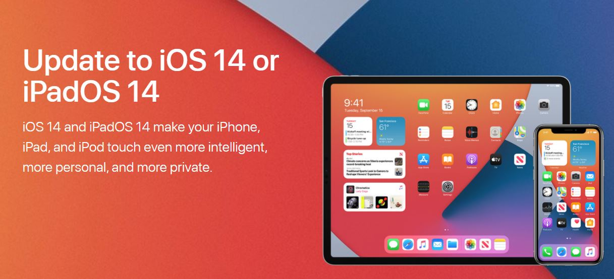 iOS 14,image,how to,
