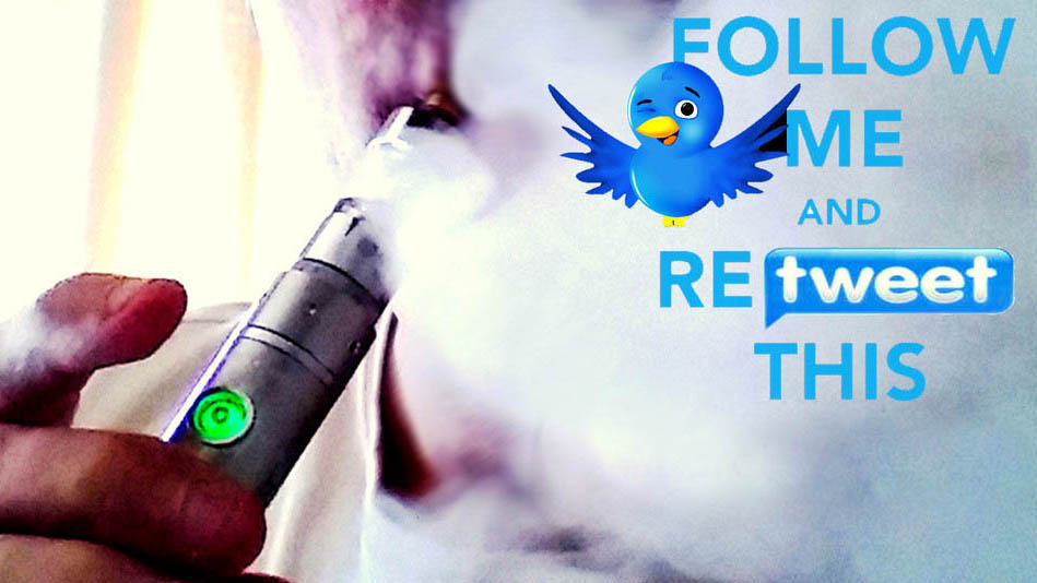 E-cig, E-liquid and Vaping Gadget Technology  Reviews